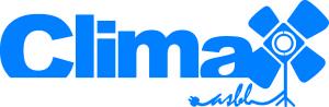 Climax - partenaire des ImprObables
