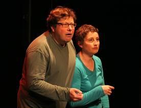 Eric et Christine