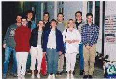 février 2001