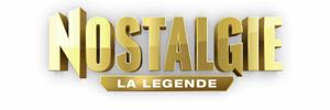 nostalgie_logo_300x100